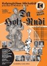 Theaterplakat 2011