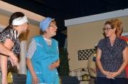 Familienkrach im Doppelhaus_126