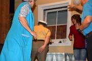 Familienkrach im Doppelhaus_172