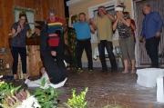 Familienkrach im Doppelhaus_175