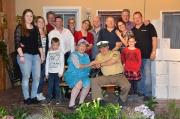 Familienkrach im Doppelhaus_208