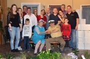 Familienkrach im Doppelhaus_209
