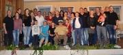 Familienkrach im Doppelhaus_211