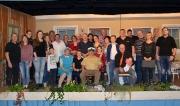 Familienkrach im Doppelhaus_212