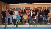 Familienkrach im Doppelhaus_213
