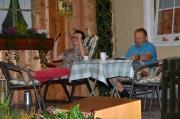 Familienkrach im Doppelhaus_237