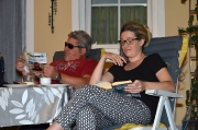 Familienkrach im Doppelhaus_238