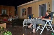 Familienkrach im Doppelhaus_239