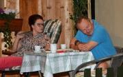 Familienkrach im Doppelhaus_246