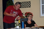 Familienkrach im Doppelhaus_251