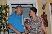 Familienkrach im Doppelhaus_265