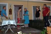 Familienkrach im Doppelhaus_268