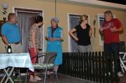 Familienkrach im Doppelhaus_269
