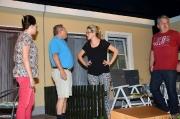 Familienkrach im Doppelhaus_275