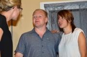 Familienkrach im Doppelhaus_297