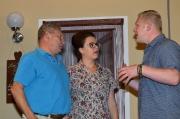 Familienkrach im Doppelhaus_347