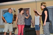 Familienkrach im Doppelhaus_352