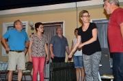 Familienkrach im Doppelhaus_353