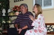 Familienkrach im Doppelhaus_380