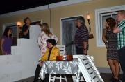 Familienkrach im Doppelhaus_405