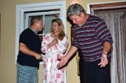Familienkrach im Doppelhaus_427