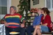 Familienkrach im Doppelhaus_468