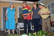 Familienkrach im Doppelhaus_489