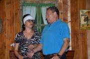 Familienkrach im Doppelhaus_498