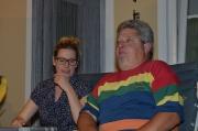 Familienkrach im Doppelhaus_504