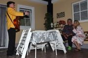 Familienkrach im Doppelhaus_50