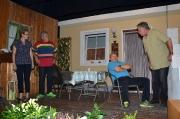 Familienkrach im Doppelhaus_527