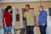 Familienkrach im Doppelhaus_547