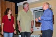 Familienkrach im Doppelhaus_551