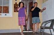 Familienkrach im Doppelhaus_56