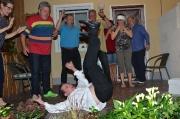 Familienkrach im Doppelhaus_576