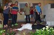 Familienkrach im Doppelhaus_577