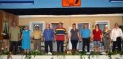 Familienkrach im Doppelhaus_582