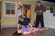 Familienkrach im Doppelhaus_91