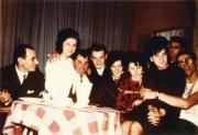 1964 Kirsch und Kern